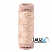 Aurifloss - 6-strand cotton floss - 2315 (Pale Flesh)